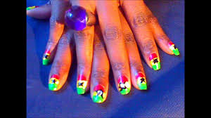 Ghana Flag Meaning Tonga Gh Online 9 Beauty Hacks Every Ghanaian Lady Should Know
