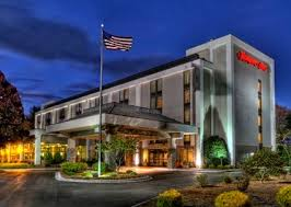 Comfort Inn Asheville Nc Hampton Inn Asheville I 26 Biltmore Area Hotel