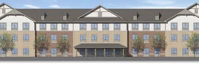 senior appartments diamond senior apartments of iowa city 3 diamond development