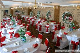 Decoration For First Communion Picture Gallery Decorated Interior For Wedding Receptions