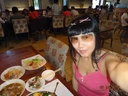 cuisine pr駑ont馥 芳城市庭園餐廳 end 劉鳳蝶ㄉ部落格 隨意窩xuite日誌