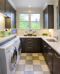 laundry in kitchen ideas laundry room design ideas free home decor adoptornot me