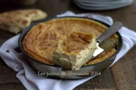 lq cuisine de bernard accueil les joyaux de sherazade