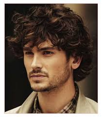 men haircuts styles plus guys haircut u2013 all in men haicuts and