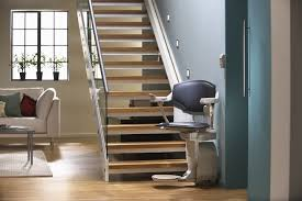 how to choose stair chair lift we bring ideas