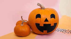 no carve pumpkins for toddlers tesco baby club
