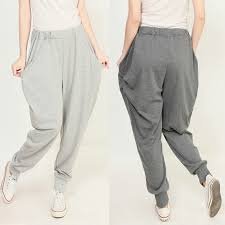 Bench Jackets For Women Book Of Jogger Pants Bench Women Price In Canada By Benjamin