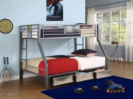 bedroom engaging boy bedroom design ideas with light blue bed