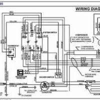 ge zoneline ac wiring schematic ge wiring diagrams