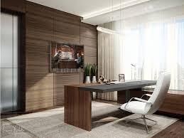 smart inspiration office design ideas 60 best home office