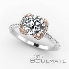 soulmate wedding ring weddingku komunitas wedding honeymoon indonesia weddingku