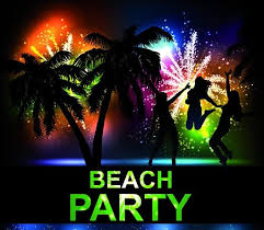 party night wallpapers images of saturday night party wallpapers sc