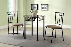 Oak Dining Room Furniture Sale 3 Piece Dining Set Furniture Sets For Sale Chairs Table Deals G