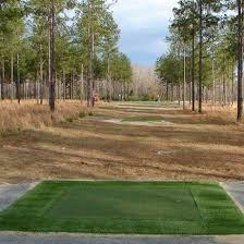 Making A Backyard Putting Green Tour Greens Synthetic Golf Greens U0026 Backyard Putting Greens