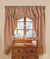 Lined Curtains Diy Inspiration 223 Best Curtains U0026 Diy Curtains Images On Pinterest Curtains