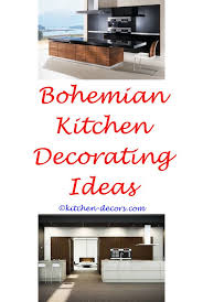 homebase for kitchens furniture garden decorating 157 best nautical kitchen decor images on