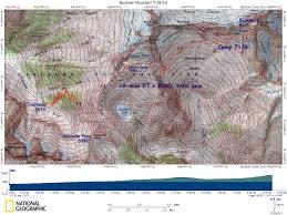 Adirondack Mountains Map Maps And Gps Tracks U2013 Nw Adventures Maps U0026 Gps Tracks