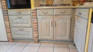 cours de cuisine landes meubles de cuisine occasion dans les landes 40 annonces achat