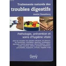 restaurant cuisine mol ulaire thierry marx traitements naturels des troubles digestifs de andre passebecq 939480633 l jpg