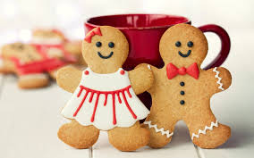 cute easy christmas cookies christmas lights decoration