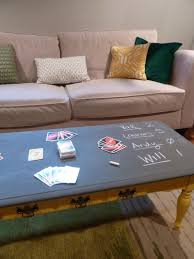 coffee table excellent painted coffee table ideas images concept
