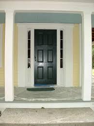 design of front door of house design ideas photo gallery