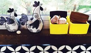 Jatana Interiors Things To Consider When Choosing Tiles Design Homehub