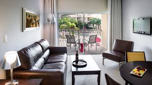 2 bedroom suites in orlando near disney baby nursery 2 bedroom suites in orlando orlando suite hotel