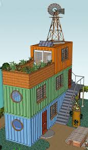 Shipping Container Home Plans 87 Shipping Container House Plans Ideas Architecturemagz Com