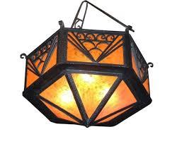 Forecast Lighting Fixtures Deco L Chandeliers Deco Style Forecast Lighting Deco