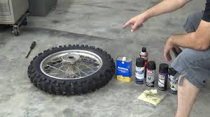 wheels motocross bikes how to paint dirt bike wheels klx 351 katsumi mv youtube