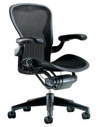Office Desk Chair Reviews Comfortable Desk Chairs Medium Size Of Desk Comfy Office Chair