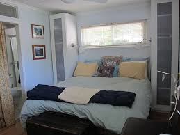 small master bedroom ideas best 25 tiny master bedroom ideas on burger rack