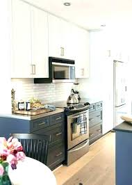 ideas to update kitchen cabinets updating kitchen cabinets kitchen renovation beautiful matters
