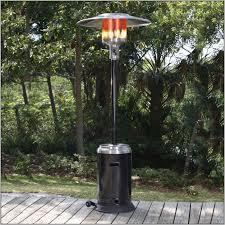 tabletop patio heater electric target tabletop patio heater patio outdoor decoration