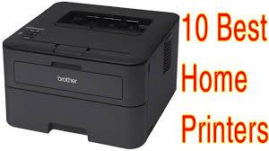 best home printers 10 best home printers 2017 printers youtube