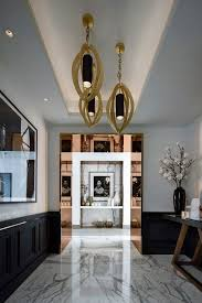 Interior Design Luxury by 415 Best Kelly Hoppen Style Images On Pinterest Kelly Hoppen