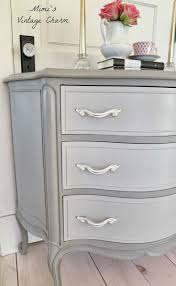 Distressed Grey Bedroom Set 19 Best Furniture Refinish Images On Pinterest Chalk Painting