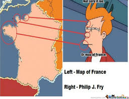 Fry Memes - french fry by pennywise meme center