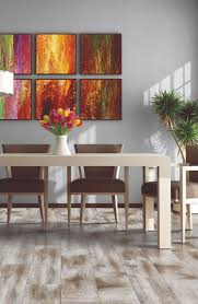 Tile In Dining Room by 9 Best Brand Avienda Tile Images On Pinterest Branding Fashion