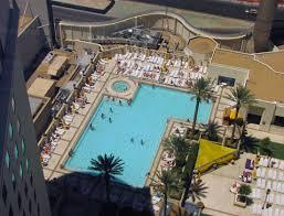 resorts u0026 hotels reviews of planet hollywood las vegas planet