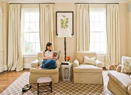southern living rooms fionaandersenphotography co