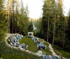 Wedding Venues Spokane Cool Clouds On The River Cedar River Pinterest Rivers And Cloud
