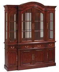 lexington furniture china cabinet harden north creek china cabinet lexington furniture