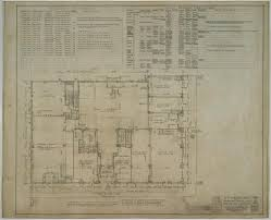 castle howard floor plan settles u0027 hotel big spring texas first floor plan the portal