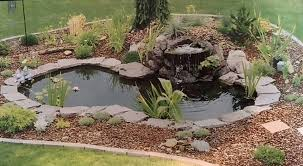 tips for choosing the right pond liner prefab epdm puddling clay