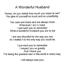 happy birthday wishes for your wife messages poems and quotes to