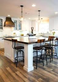 kitchen island stools with backs kitchen island stools with backs and arms uk ikea subscribed me