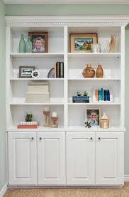 Decorating Bookshelves Ideas by 92 Best Bookcases Images On Pinterest Bookshelf Ideas Bookshelf