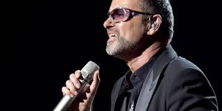 george michael u0027my life didn u0027t get easier when i came out